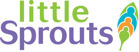 Little Sprouts Careers