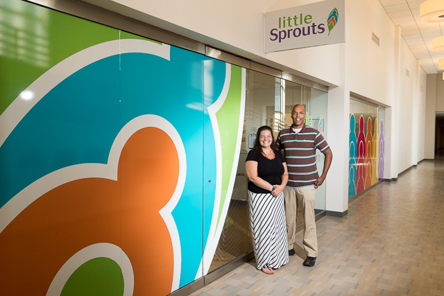 Little Sprouts Early Education Jobs & Careers Home